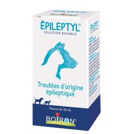 Epileptyl 30 ml - La Compagnie Des Animaux