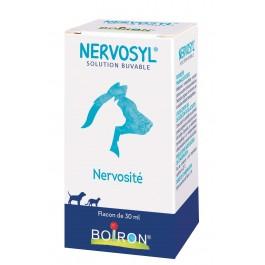 Nervosyl 30 ml - La Compagnie Des Animaux