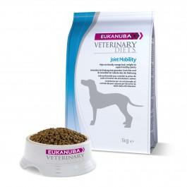 Eukanuba Veterinary Diets Joint Mobility chien 1 kg - La Compagnie des Animaux