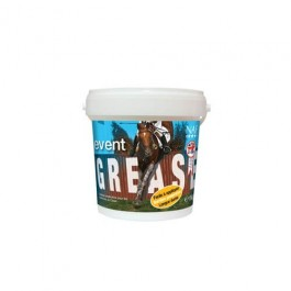 Naf Event Grease 1 kg - La Compagnie Des Animaux