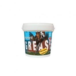 Naf Event Grease 2,5 kg - La Compagnie Des Animaux