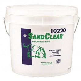 Farnam Sand Clear pour les coliques de sable Cheval 9 kg - La Compagnie Des Animaux
