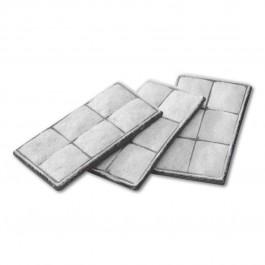 Filtres à charbon de rechange Drinkwell Mini, Orginal, Platinum et Grand chien x3 - La Compagnie Des Animaux