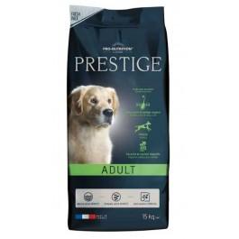 Flatazor Prestige Adulte 15 kg - La Compagnie Des Animaux