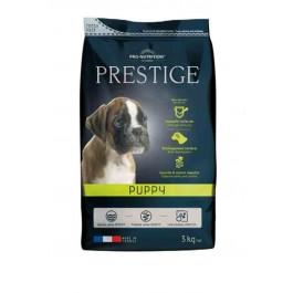 Flatazor Prestige Puppy 3 kg - La Compagnie Des Animaux