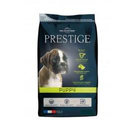 Flatazor Prestige Puppy 12 kg - La Compagnie Des Animaux