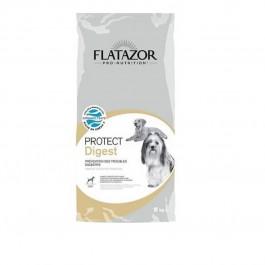 Flatazor Protect Digest chien 12 kg  - La Compagnie Des Animaux