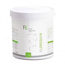 Florequin 1 kg - La Compagnie Des Animaux