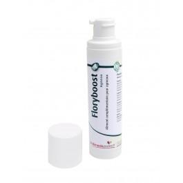 Floryboost Agneau flacon 100 ml - La Compagnie Des Animaux