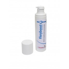 Floryboost Porcelet flacon 100 ml - La Compagnie Des Animaux