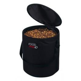 Trixie Foodbag sac à croquettes 10 kg - La Compagnie Des Animaux