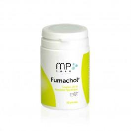 Fumachol 50 gel - La Compagnie Des Animaux