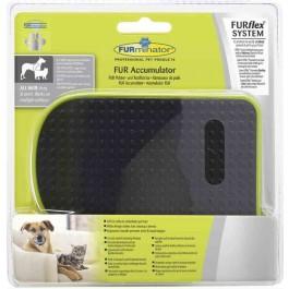 FURflex ramasseur de poils FURminator pour chien et chat - La Compagnie Des Animaux