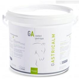 Gastricalm 3 kg - La Compagnie Des Animaux