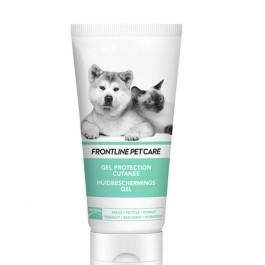 Frontline Pet Care Gel protection cutanée 100 ml - La Compagnie Des Animaux