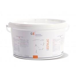 Gestalac 6 kg - La Compagnie Des Animaux