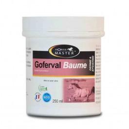 Goferval Baume 250 ml - La Compagnie Des Animaux