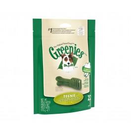 Greenies Teenie 22 os - La Compagnie Des Animaux