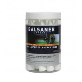 Greenpex Balsaneb - La Compagnie Des Animaux