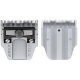 Tête de tonte Aesculap GT730 1/2 mm pour tondeuse Favorita et Libra - La Compagnie Des Animaux