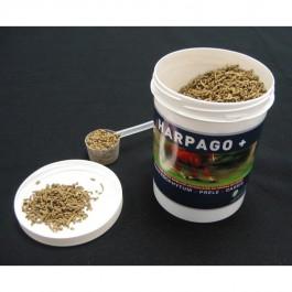 Greenpex Harpago+ 500 grs - La Compagnie Des Animaux