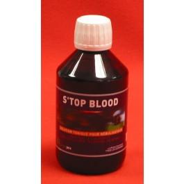 Greenpex Stop Blood Fl 250 mL - La Compagnie Des Animaux
