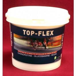 Greenpex Top Flex 1.5 kg - La Compagnie Des Animaux