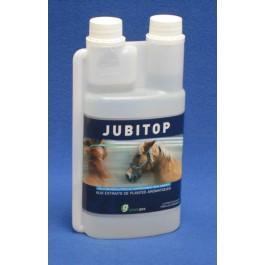 Greenpex Jubitop 500 ml - La Compagnie Des Animaux