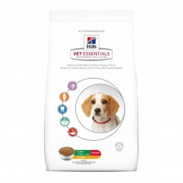 Hill's Science Plan VetEssentials Canine Puppy 2 kg - La Compagnie Des Animaux