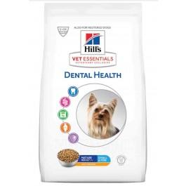 Hill's Science Plan VetEssentials Canine Mature Mini 7 kg - La Compagnie Des Animaux