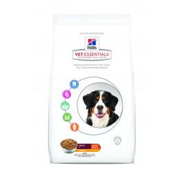 Hill's Science Plan VetEssentials Canine Adult Large 13 kg - La Compagnie Des Animaux