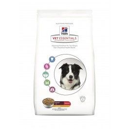 Hill's Science Plan VetEssentials Canine Adult Medium 10 kg - La Compagnie Des Animaux