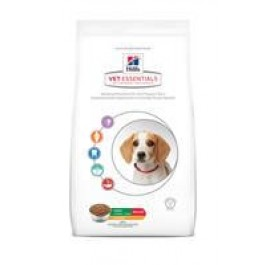 Hill's Science Plan VetEssentials Canine Puppy 10 kg - La Compagnie Des Animaux