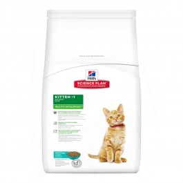 Hill's Science Plan Kitten Healthy Development Thon 2 kg - La Compagnie Des Animaux
