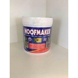 Hoofmaker Biotine 500 grs - La Compagnie Des Animaux