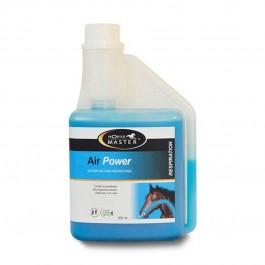 Horse Master Air Power voies respiratoires cheval 500 ml - La Compagnie Des Animaux