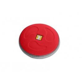Ruffwear Hover Craft Rouge L 23 cm - La Compagnie Des Animaux