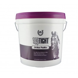 Ice Tight Poultice 11.3 kg - La Compagnie Des Animaux