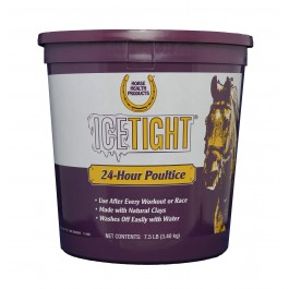 Ice Tight Poultice 3.4 kg - La Compagnie Des Animaux