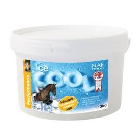 Naf Ice Cool 3 kg - La Compagnie Des Animaux