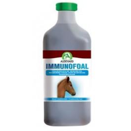 Immunofoal 300 ml - La Compagnie Des Animaux