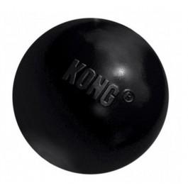Kong Extreme Ball petit modèle - La Compagnie Des Animaux