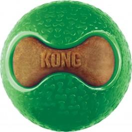Kong Marathon Ball L - La Compagnie Des Animaux