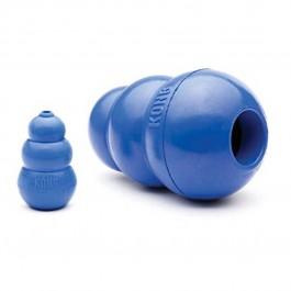 Kong Bleu pour chien XL - La Compagnie Des Animaux