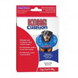 Kong Collier Cushion XL - La Compagnie Des Animaux