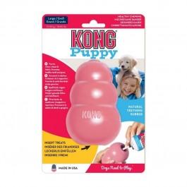 Kong Puppy Large - La Compagnie Des Animaux