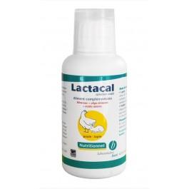 Lactacal 125 ml  - La Compagnie Des Animaux