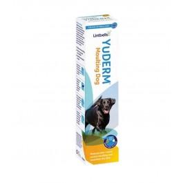 Lintbells Yumega pour le pelage Chien 250 ml - La Compagnie Des Animaux