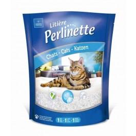 Litiere Perlinette cristaux 33 litres - La Compagnie Des Animaux