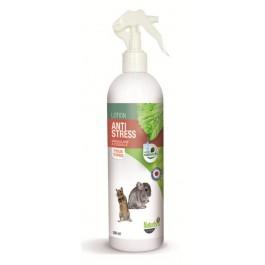 Naturlys lotion anti stress rongeurs 125 ml - La Compagnie Des Animaux